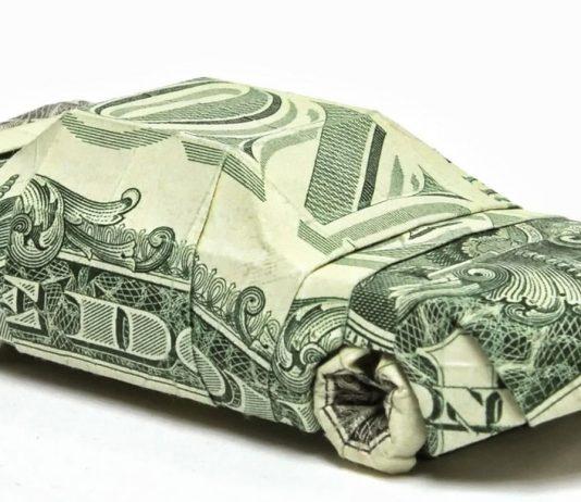 уплата транспортного налога