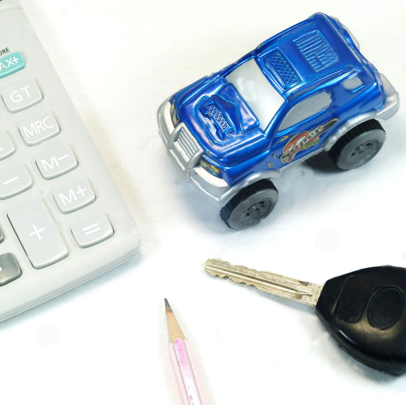 как продать кредитный автомобиль