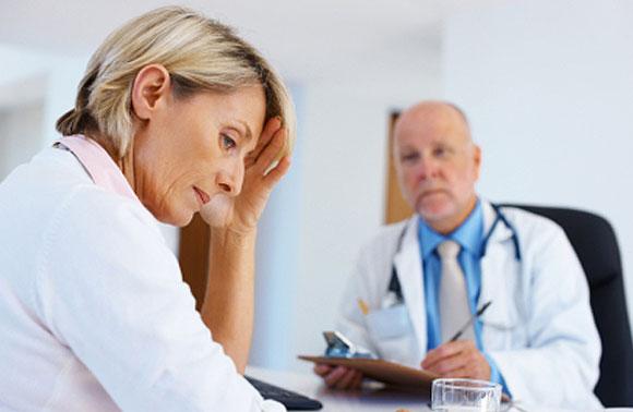 как правильно составить жалобу на врача