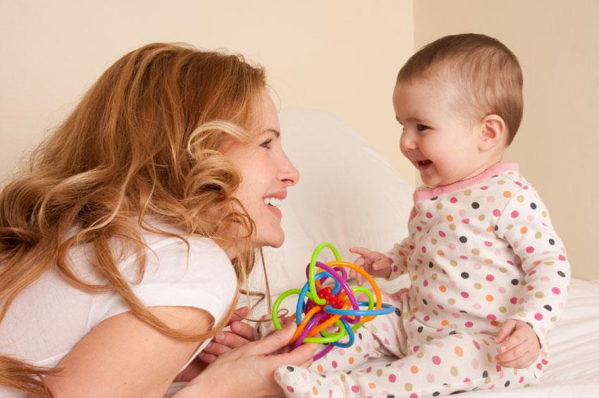 существует ли материнский капитал за 1 ребенка?