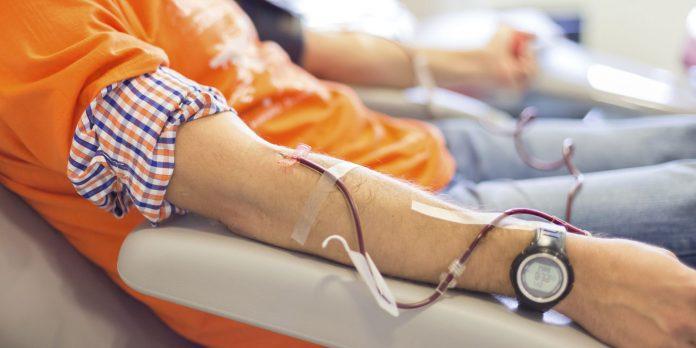 дотации донорам