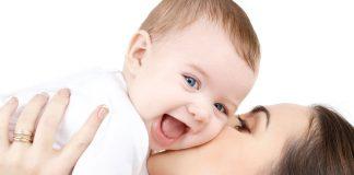 существует ли материнский капитал на 1 ребенка?