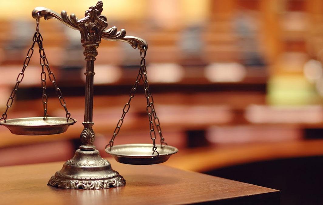 Ходатайство в суд о рассмотрении дела в отсутствие истца