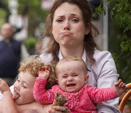 условия выдачи материнского капитала