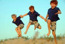 сумма материнского капитала на 3 ребенка