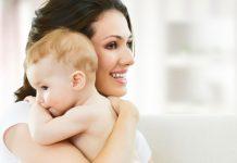 материнский капитал на улучшение жилищных условий