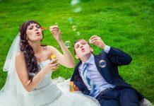 смена фамилии при замужестве