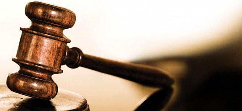 В какие сроки жалоба на судью будет рассмотрена?