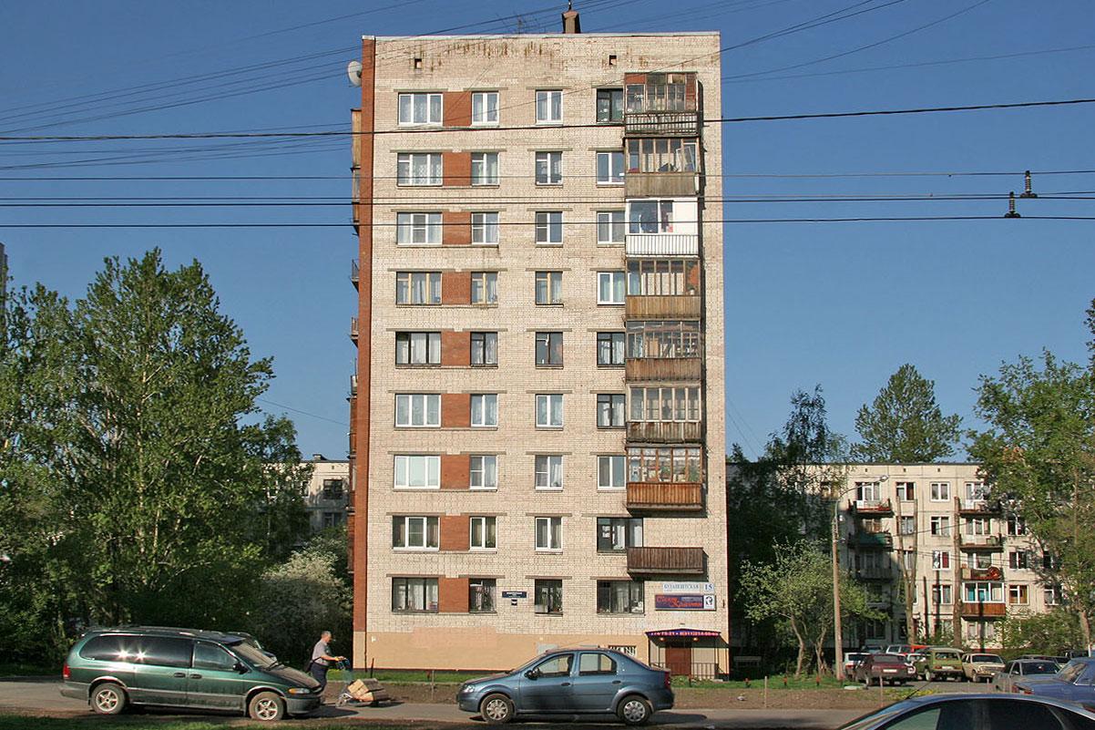 оформление недвижимости по завещанию