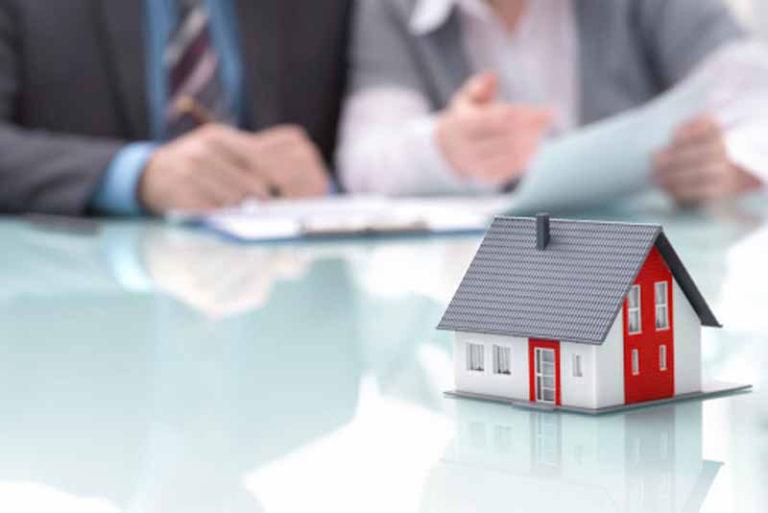 вступление в наследство квартира ипотека проникну твое