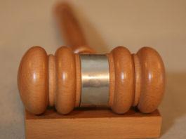 Куда подается жалоба на решение судьи?
