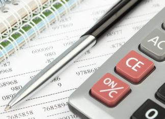 налоговый вычет для строительства