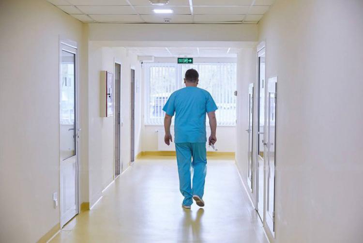 Что бывает когда врачи ошибаются