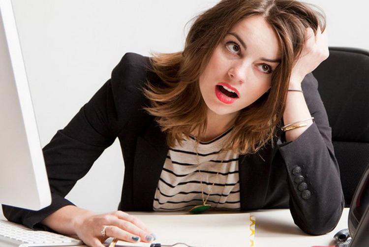 Имеет ли право работодатель отказать в отпуске по графику?