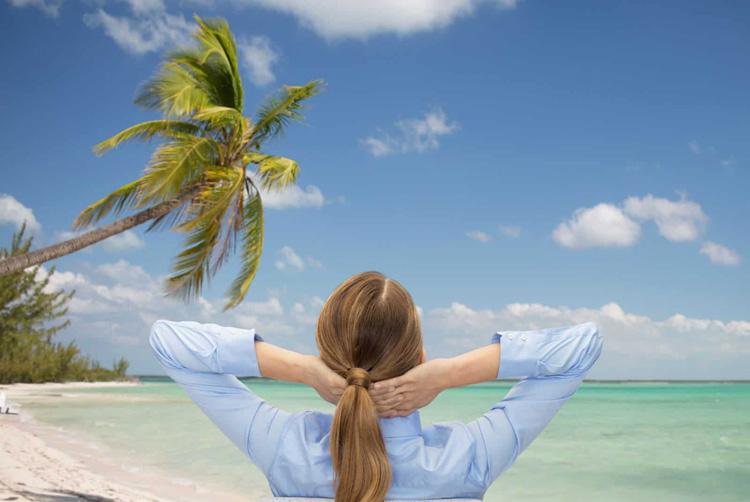 Когда нельзя отказать в отпуске?