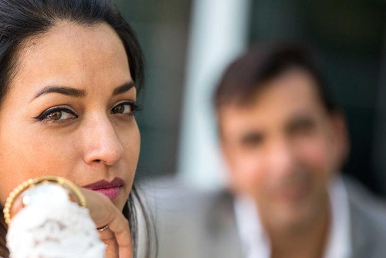Как развестись с мужем без его согласия в ЗАГСе если есть ребенок?