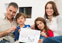 Субсидии для молодой семьи